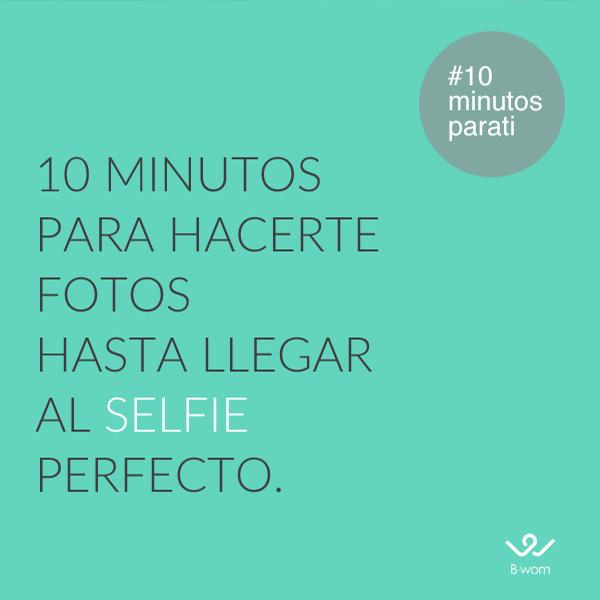 10min_2_es