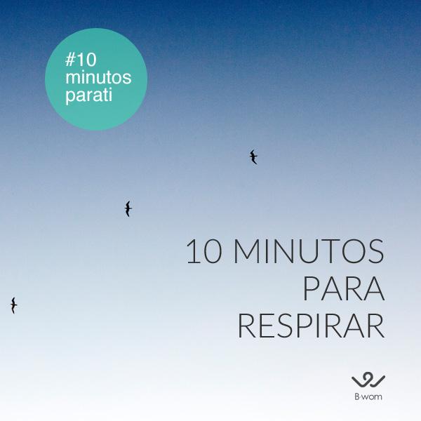 10min_4_es