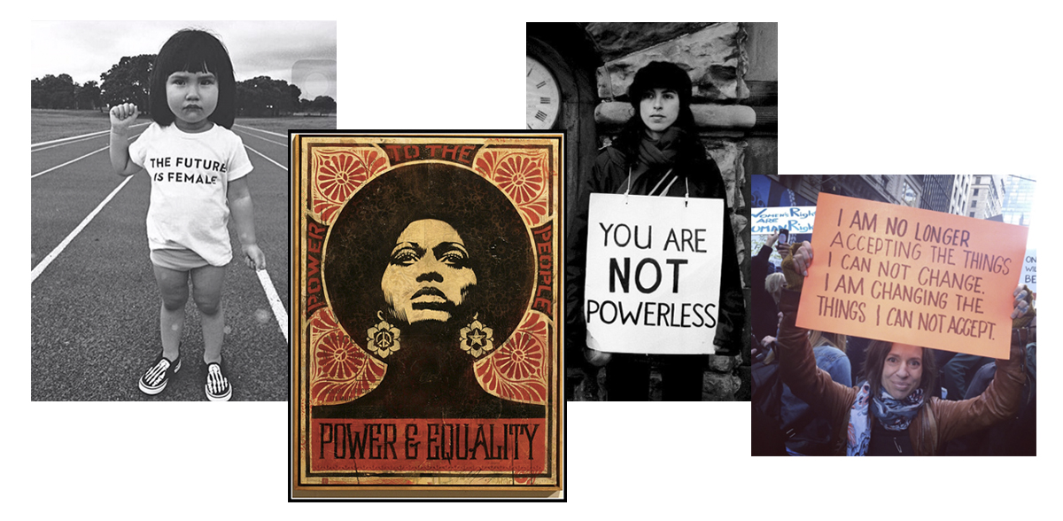 collage-womens-rights